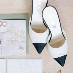 S&N Wedding Stationery Suite